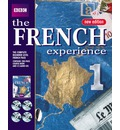 French Experience: Bk. 1