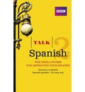 Talk Spanish 2 Book: 2