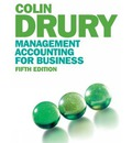 Management Accountancy for Business