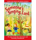Someone's Singing, Lord: Single-user License
