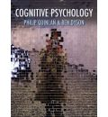 Valuepack:Cognitive Psychology/effective Study Skills:Essential Skills for Academic and Career Success