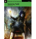 Sweeney Todd Book and CD-ROM Pack: Level 3
