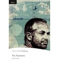 The Testament & MP3 Pack: Level 6
