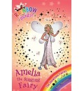 Amelia the Singing Fairy