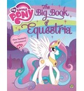 The Big Book of Equestria