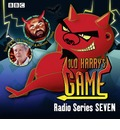 Old Harry's Game: Series 7