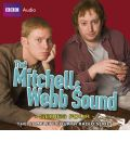 That Mitchell and Webb Sound: Series 4