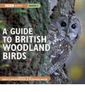 A Guide to British Woodland Birds