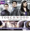 """""""Torchwood"""": The Dead Line"""