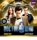 Doctor Who: Snake Bite (11th Doctor Audio Original)