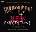 Bleak Expectations: The Complete Series