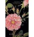 The Paper Garden: Mrs Delany Begins Her Life's Work at 72