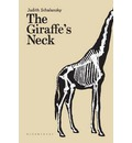 The Giraffes Neck