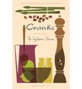 The Cranks Recipe Book: The Vegetarian Classics