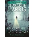 Shakespeare's Landlord: A Lily Bard Mystery