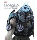 Halo 4 the Essential Visual Guide: The Essential Visual Guide