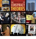 The (3rd) Rough Guide to Conspiracy Theories