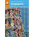 The Rough Guide to Singapore