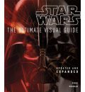 Star Wars the Ultimate Visual Guide
