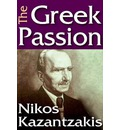 The Greek Passion