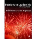 Passionate Leadership in Education