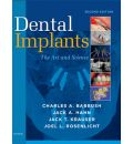 Dental Implants: The Art and Science