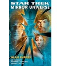 Mirror Universe: Glass Empires