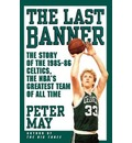 The Last Banner