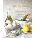 The Williams-Sonoma Cookbook: The Essential Recipe Collection for Today's Home Cook