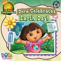 Dora Celebrates Earth Day!