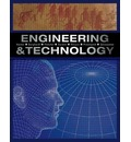 Engineering and Technology