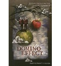 The Domino Effect: Falling Forward Into the Story of Good and Evil