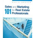 Sales and Marketing 101 for Real Estate Professionals