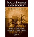 Food, Energy, and Society