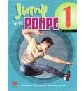 Jump into PDHPE 1