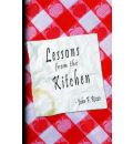 Lessons from the Kitchen