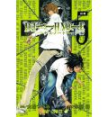 Death Note: v. 5