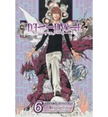 Death Note: v. 6