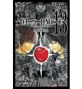 Death Note: How to Read v. 13