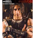 Prince of Persia: The Sands of Time Movie Storybook