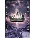 The Gray Wolf Throne (a Seven Realms Novel)