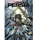 Prince of Persia: Before the Sandstorm