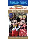 Birnbaum's Walt Disney World Pocket Parks Guide 2012