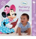 Nursery Rhymes: Discovery Time