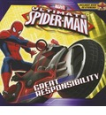 Ultimate Spider-Man Great Responsibility