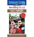 Birnbaum's Walt Disney World Pocket Parks Guide 2014: Inside Exclusive Kingdom Keepers Quest