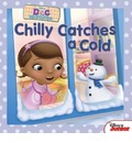 Chilly Catches a Cold