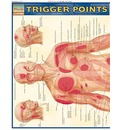 Trigger Points: Reference Guide