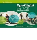 Spotlight on FCE