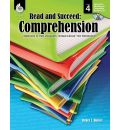 Read and Succeed: Comprehension, Level 4